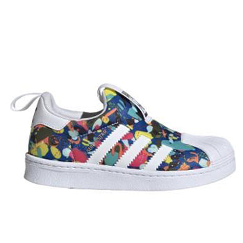 ADIDAS SUPERSTAR 360 C