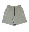 PUMA BMW MMS LIFE SWEAT SHORTS