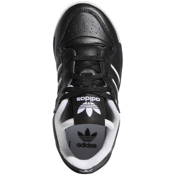 ADIDAS RIVALRY LOW C