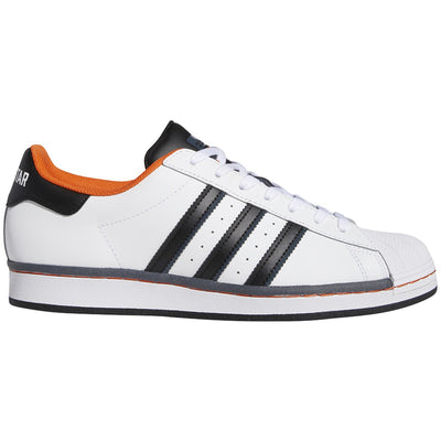 ADIDAS SUPERSTAR VS STREETBALL
