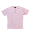 NEW BALANCE ATHPRP RUNNER T
