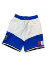 PUMA TFS BASKETBALL SHORT