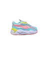 RS-X3 SUMMER SPLASH INFANT