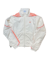 ADIDAS TRACK TOP WOMENS