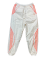 ADIDAS TRACK PANT WOMENS