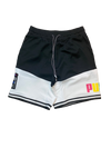 PUMA TFS BASKETBALL SHORTS