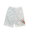 ADIDAS SHADOW SHORT
