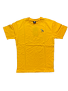 NEW BALANCE Tropic Pineapple Tee