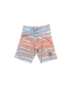 PUMA TIE DYE AOP SHORT TIGHTS