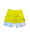 ADIDAS FREESTYLE SHORT