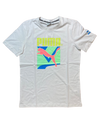 PUMA TFS GRAPHIC TEE