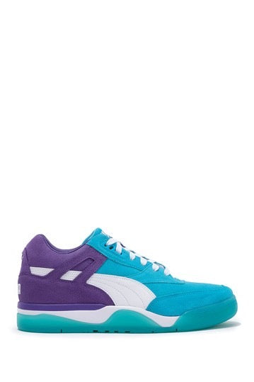 PUMA PALACE GUARD QUEEN CITY
