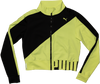 PUMA TRAIN STETH KNIT TRACK JACKET