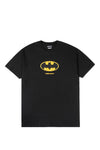THE HUNDREDS BAT T-SHRIT