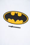 THE HUNDREDS BAT T-SHIRT