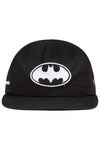 THE HUNDREDS/BATMAN SNAPBACK