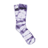 SOUND & FURY TIE DYE SOCKS