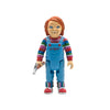 Child's Play ReAction Figure - Chucky