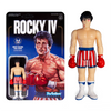 Rocky ReAction Figure - Rocky (Beat-Up)