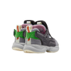 reebok Tom and Jerry Instapump Fury OG Shoes infant