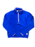 ADIDAS Adventure half zip fleece