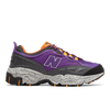 NEW BALANCE ML801NEA
