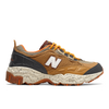 NEW BALANCE ML801NEC