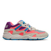 NEW BALANCE ML850YSA