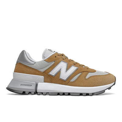 NEW BALANCE MS1300TE