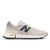 NEW BALANCE MS1300TH