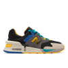 NEW BALANCE MS997JAA