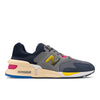 NEW BALANCE MS997JAD