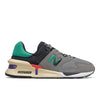 NEW BALANCE MS997JEB