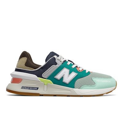 NEW BALANCE MS997JHY