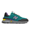 NEW BALANCE MS997SKA