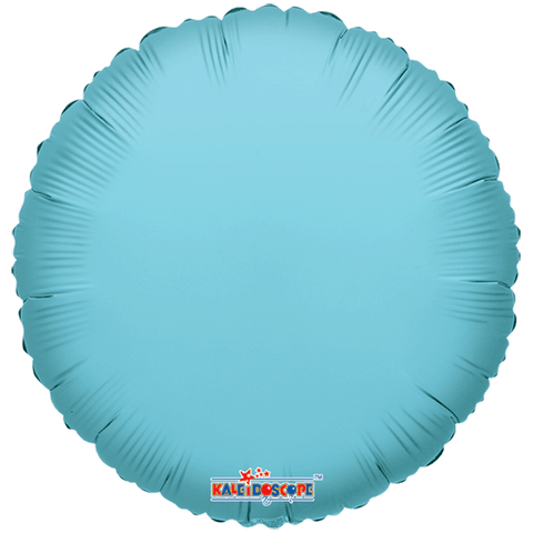 "Redondo 18"" Light Blue"