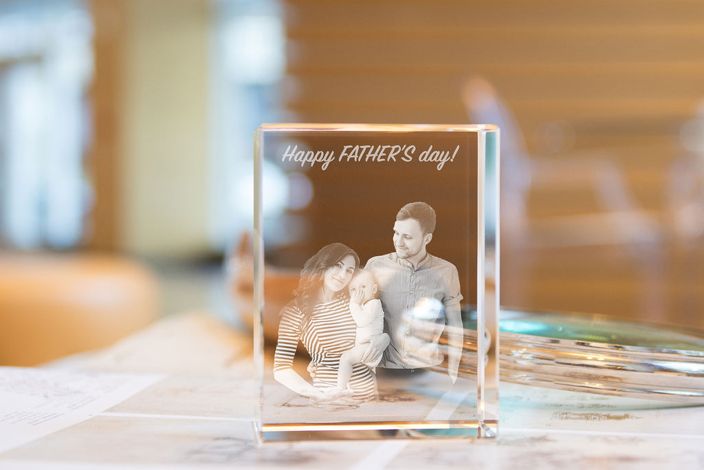 Father_s-Day-Portrait