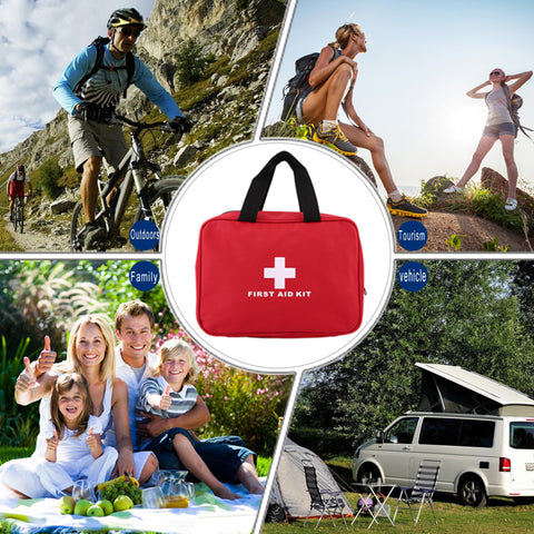 Sales Promotion Outdoor Sports Camping