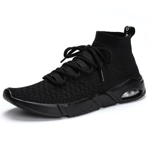 New Running Shoes Sneakers For Men Sport