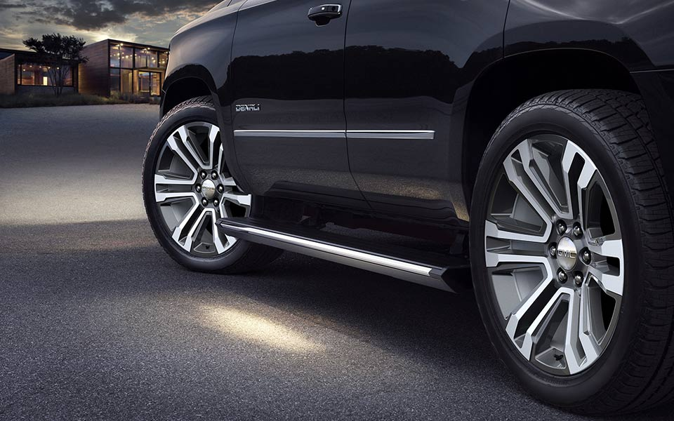 Huge Selection of Chevy Truck and Suv wheels!
