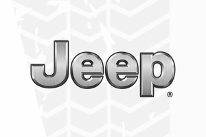 Suncoast Wheels | Jeep Grand Cherokee replica wheels, affordable Jeep replacement rims, quality Jeep replica wheels