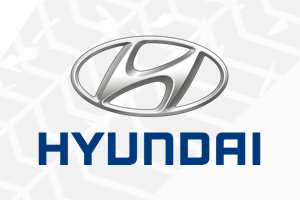 Suncoast Wheels | affordable aftermarket rims for Hyundai, Hyundai Genesis OEM wheels, quality Hyundai replica wheels