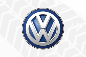 Suncoast Wheels | Volkswagen factory replica rims, affordable VW OEM wheels, quality VW replica rims