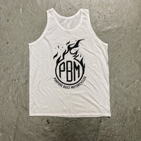 The Bomb Tank Top