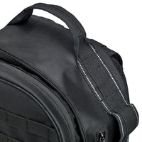 Biltwell Exfil-48 Motorcycle Back Pack