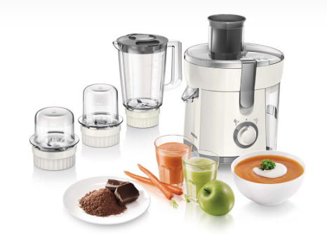 Top 5 Kitchen Appliances Brands In Pakistan Clickmall