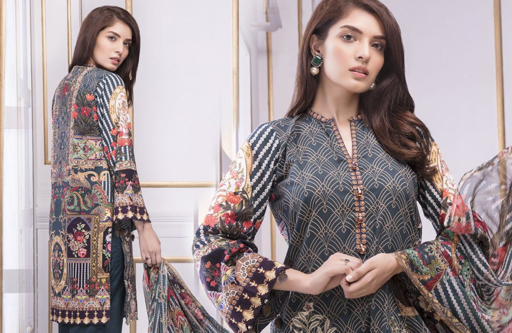e4e521da5d Buy buy pakistani clothes online cheap online at best price in ...