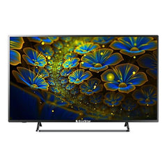 EcoStar 55 inch 4kuhd led tv price in Pakistan