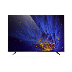 TCL 55 inch Smart LED TV price online in Pakistan