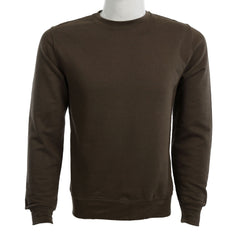 Teemoji Sweatshirts Brown